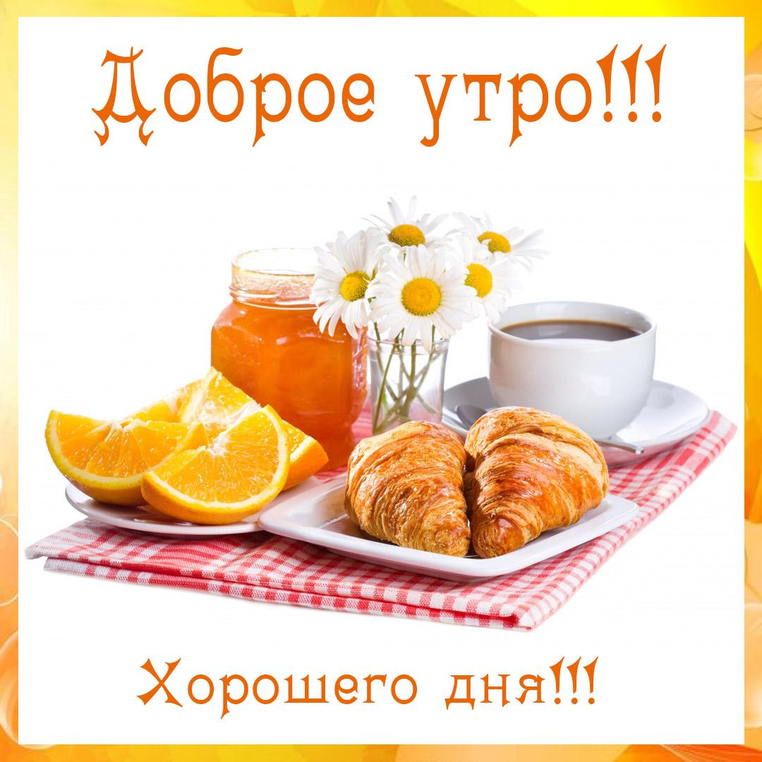 Картинки доброе утро удачного дня для мужчины прикольные на каждый день, ысыах