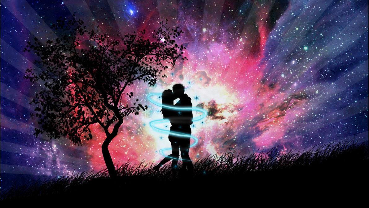 картинки яркие о любви парты это