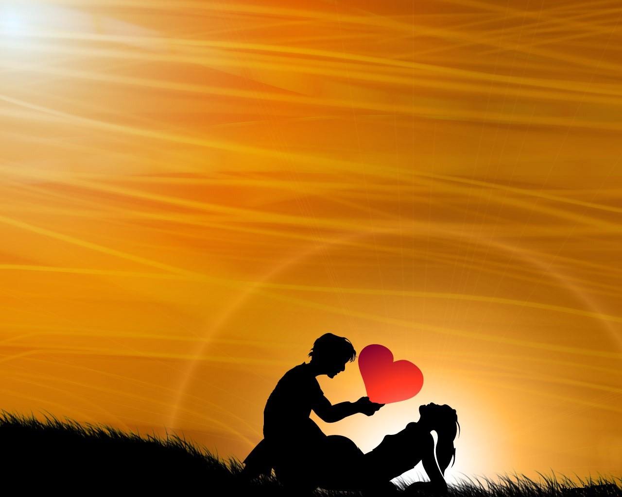 Картинки с надписями про любовь вконтакте, днем