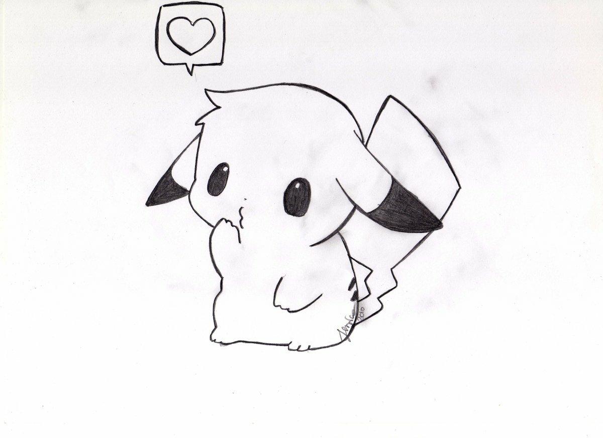 Прикольные рисунки карандашом для начинающих