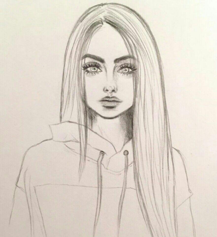 Картинки л срисовки
