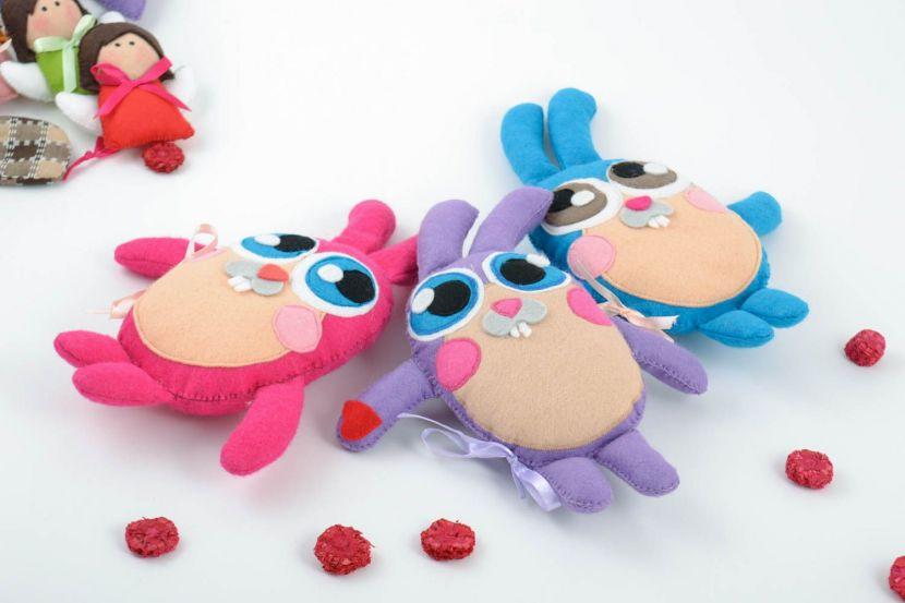 638c0bc11f1 Выкройка мягких игрушек своими руками - пошаговые мастер-классы для  начинающих