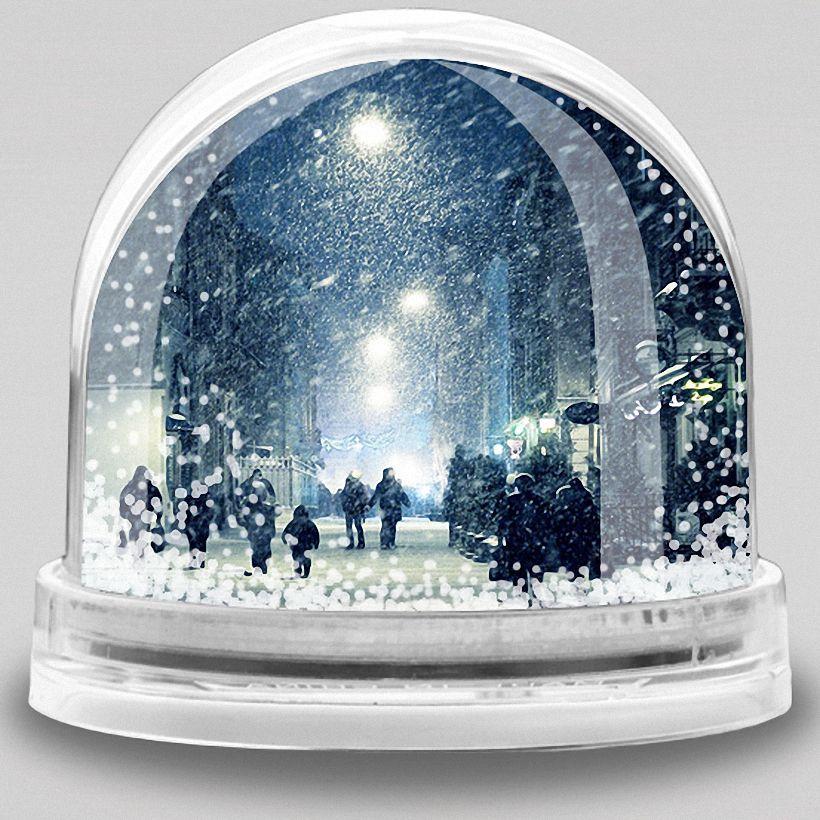 Поделки на тему зима - 67 фото идей необычных зимних поделок