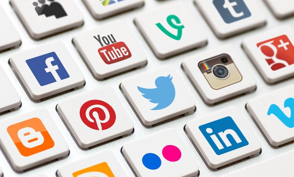 Секреты составления контент-плана для социальных сетей